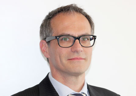 Pierre Hervé-Bazin